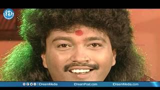 Banamathi Movie Songs - Shakalaka Boom Boom Song || Devaraj, Shobha Raj, Kanaka Swetha