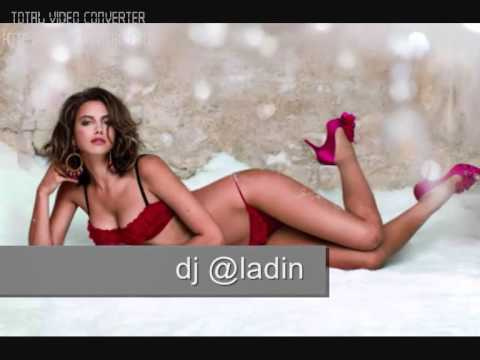 house music top 2011 new (mixed by dj @ladin)