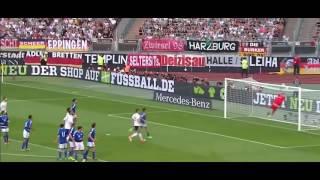 GERMANY VS SAN MARINO 7-0 ALL HIGHLIGHTS WORLD CUP QUALIFICATION 2018 10.6.2017