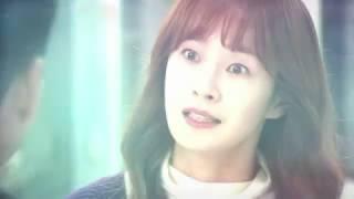 「また、初恋」予告映像2