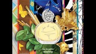 видео Духи Cartier De Lune. Купить парфюм Картье де Лун, туалетная вода с доставкой по Москве и России наложенным платежом. Стоимость и отзывы на парфюмерию