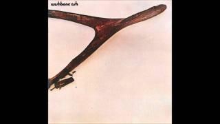 Wishbone Ash - Errors Of My Way