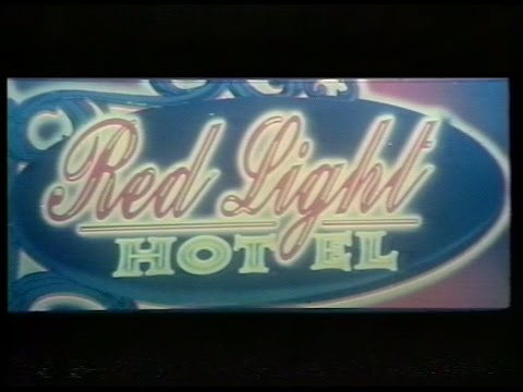 RED LIGHT HOTEL (2009) - SONU LAL, HANAN & ANJUMAN SHEHZADI  - OFFICIAL PAKISTANI MOVIE