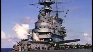 The Battle for Midway⚓️🚢(Documentary) ♦NatGeo♦