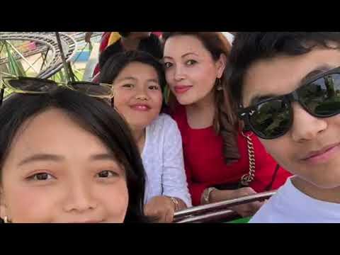 Nima Yangchen Vlogs