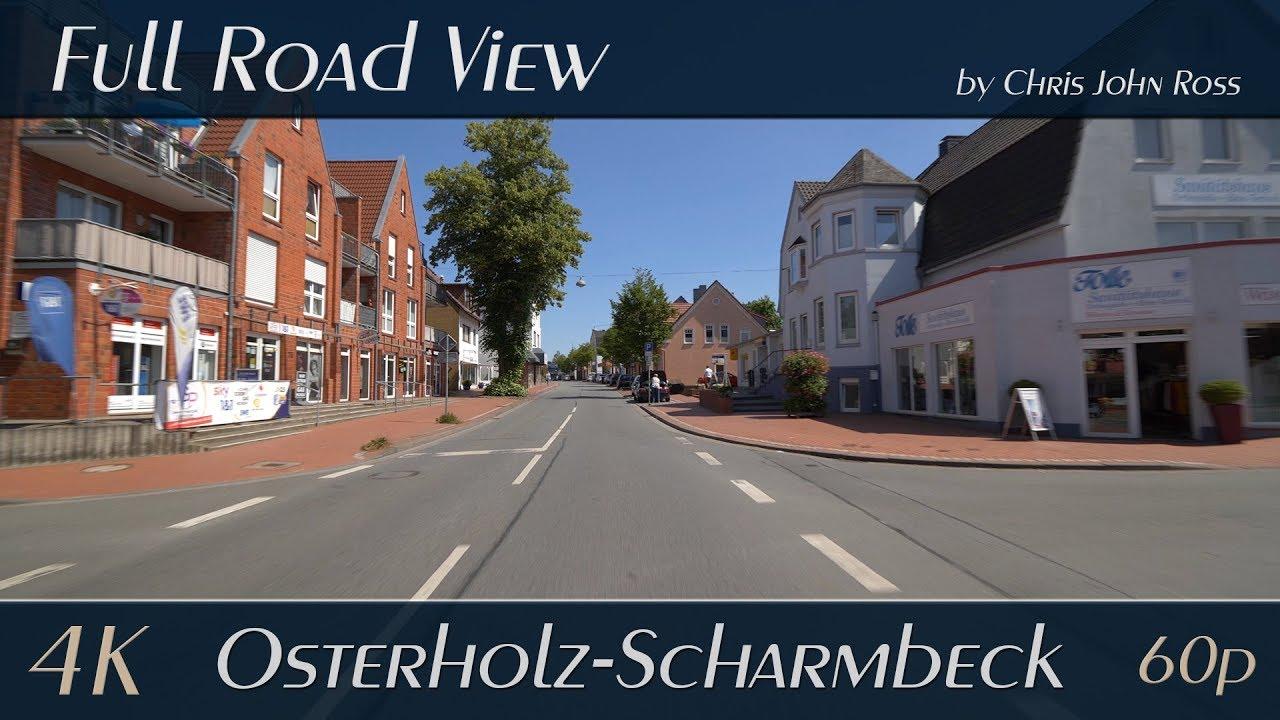 Osterholz-Scharmbeck, Deutschland