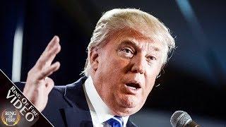 Trump's Fox News Addiction Could Destroy Democracy thumbnail
