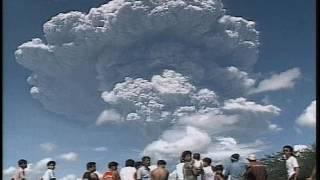 PINATUBO - Totoy Bato Kapampangan Song