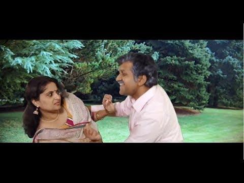 ലവൻ ആണോ അവൻ (Lavan Aano Avan) കിഴവൻറ്റെ വേലക്കാരി പ്രണയ ഗാനം Comedy Malayalam short movie  Song