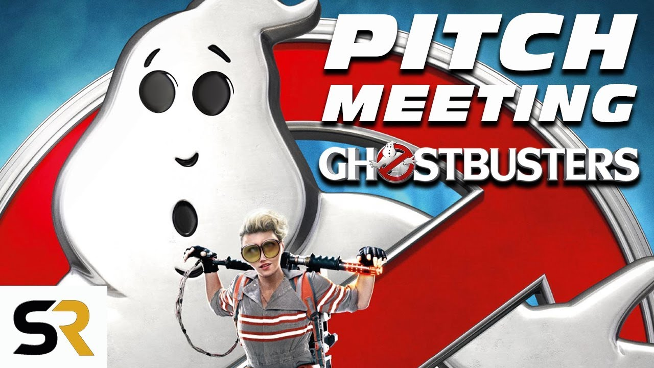 ghostbusters-2016-pitch-meeting