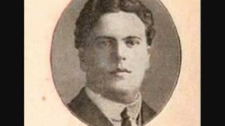 Henry Burr - Meet Me Tonight in Dreamland (1910)