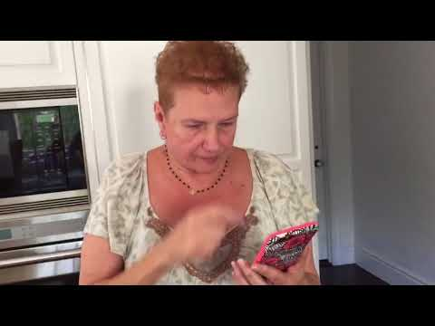 My Mom's Birthday! Her Surprise Gift! Her Emotional Response!