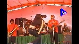 Download Video Goyang Karawang Uut Permatasari Om Avita Lawas 2002 MP3 3GP MP4