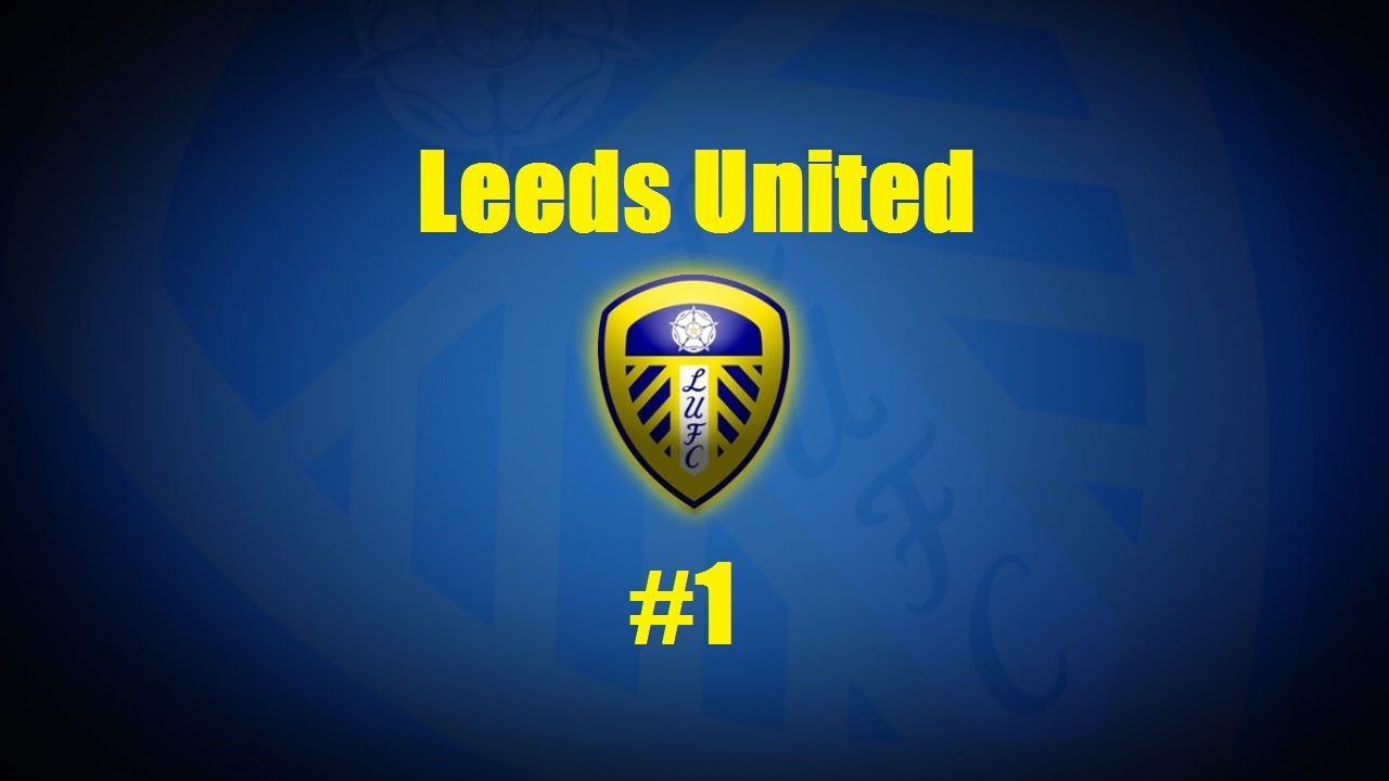 leeds united - photo #15