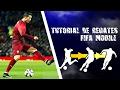 TUTORIAL DE REGATES| FIFAMOBILE