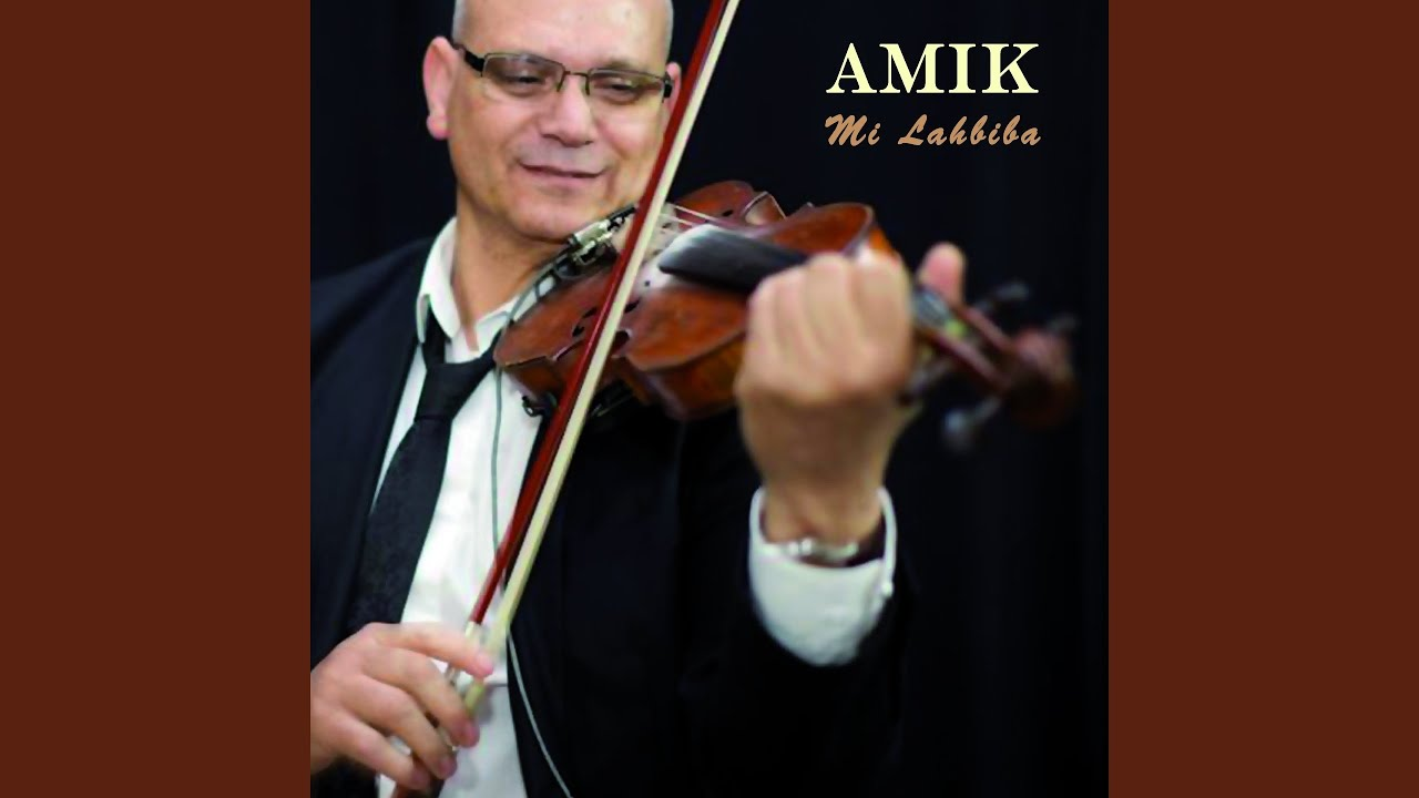 music said mosker lahbiba mi
