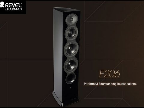 Bookshelf vs Tower Speakers: Which One Is Better?