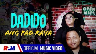 DaDiDo - Angpao Raya (Official Music Video)