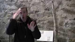 Невероятное рядом.Хотинская крепость(ЖЯ)(, 2014-10-10T21:39:28.000Z)