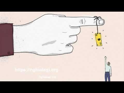 Incentive là gì? Những ý nghĩa của Incentive - Nghialagi.org