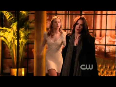 Hurricane Bells - The Deep End | Gossip Girl soundtrack 4x18 The Kids Stay In The Picture