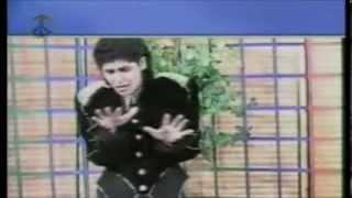 Djansever Dalipova - Isitu Fajda 1996