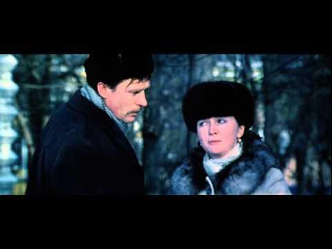 кино -- Комедии и фильмы СССР