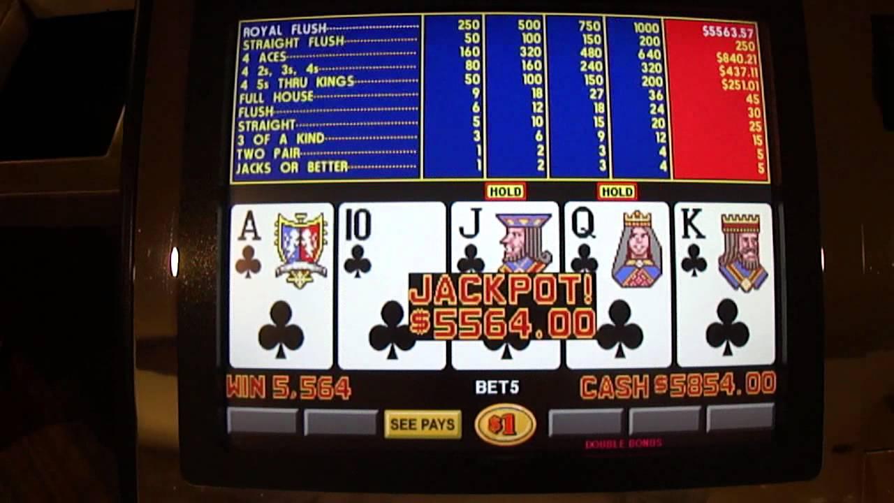 Фараон как выиграть казино