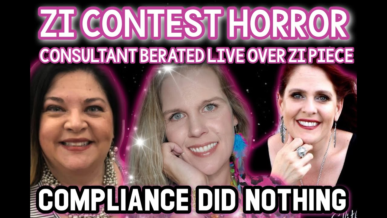 Download PAPARAZZI ZI CONTEST NIGHTMARE, CONSULTANT PUBLICLY BASHED | Tea Time Episode 7