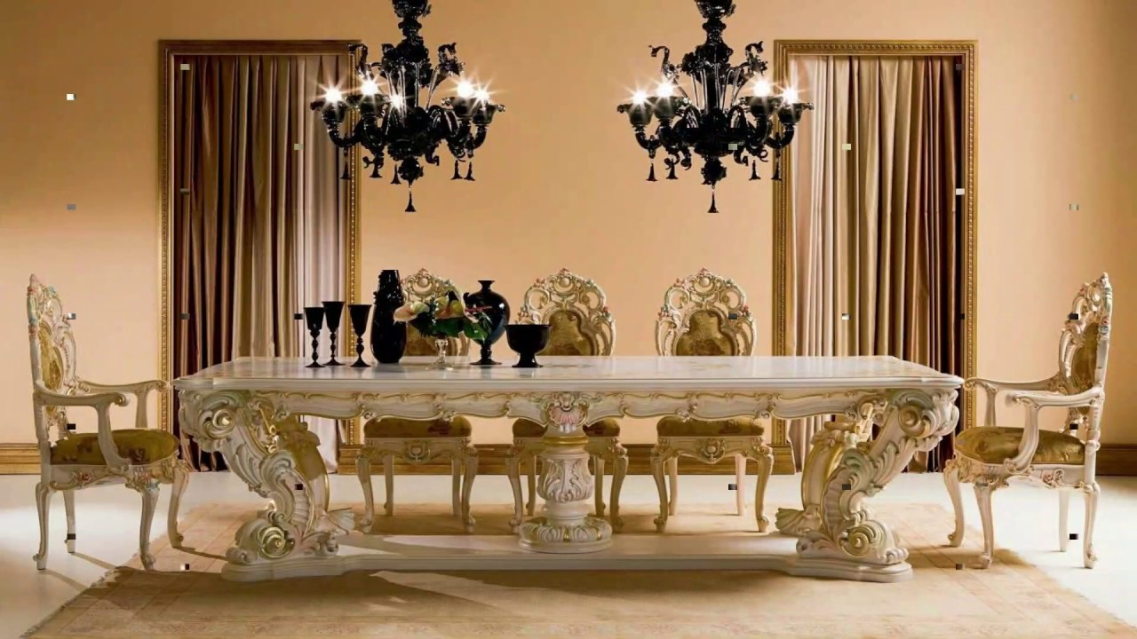 Dining table designs - Dining table design catalogue ...