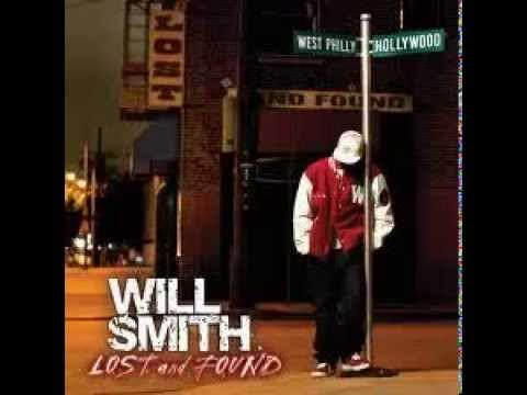 Tell Me Why Will Smith
