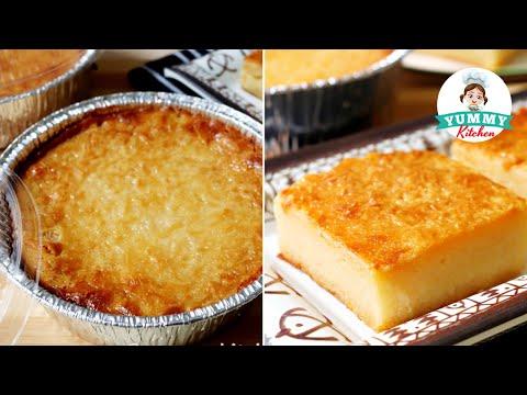 cassava-cake-recipe