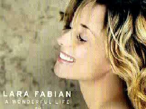 Lara Fabian   Review My Kisses