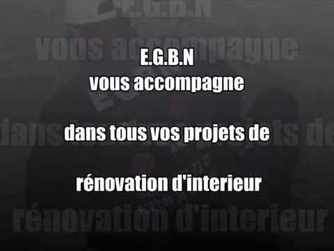 egbn presentation 2