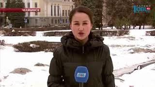 Озерчанин погиб от пули снайпера в Сирии