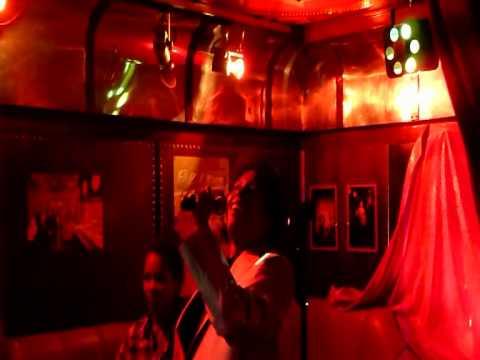 Marla Glen live Topsy Karlsruhe mp3