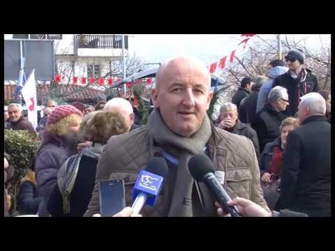 ТВМ Дневник 23.01.2017