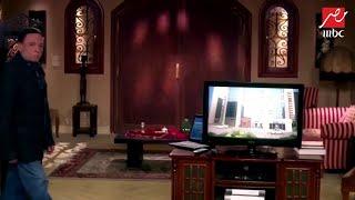 MBC مصر تحتفل بعيد ميلاد الأستاذ عادل إمام