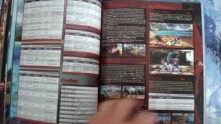 SoulCalibur IV Game Guide By BRADYGAMES