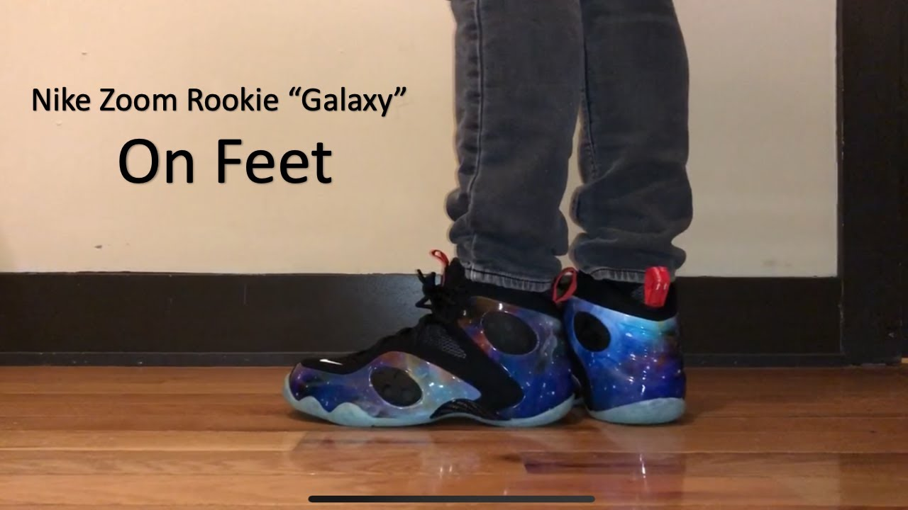 new concept f99a4 93f3e galaxyzoomrookie nikezoomrookie nikegalaxy