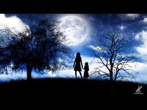 Eddie Hermoso - Mothers (Beautiful Emotional Orchestral)