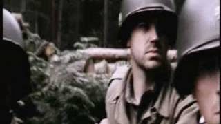 Imaginary Witness: Hollywood and the Holocaust - Intro