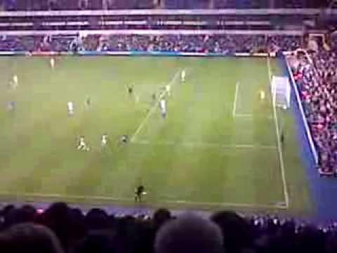 Download Christian Eriksen Goal