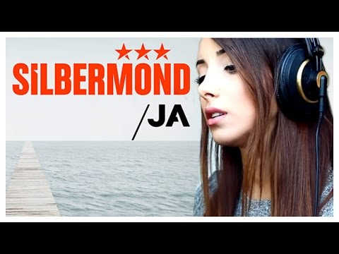 Silbermond - Ja (Cover)   Funda Demirezen