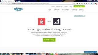 Https://www.kosmoscentral.com/integrations/connect-lightspeed-retail-and-bigcommerce connect lightspeed retail to your bigcommerce shopping cart with kosmos ...