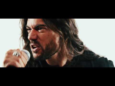 Leo Jiménez - Neon Knights (Official Video)