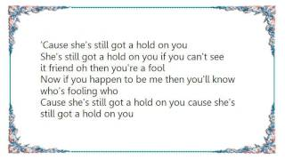 Watch Charley Pride Shes Still Got A Hold On You video