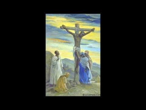 hqdefault - La découverte des apôtres: Jésus-Serviteur