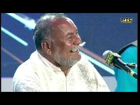 WADALI BROTHERS performing LIVE at PTC Achievers Awards | PTC Punjabi