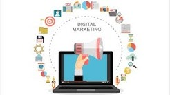 Schedule Of  B2B Digital Marketing at Richland Hills Texas